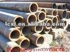 bright high-precision steel pipe