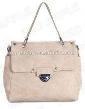 China accessory handbags western hot sell