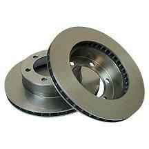 go kart disc brake actros brake disc scania brake discs