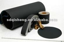 grinding belt supplier