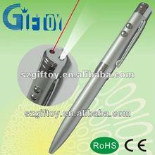 200mw red laser pointer pen