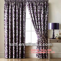 Window Curtains Designs | Window Blinds