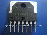 Original New LA7845