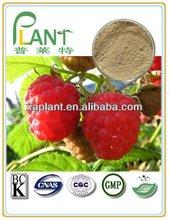 100% Natural raspberry pi--raspberry ketone