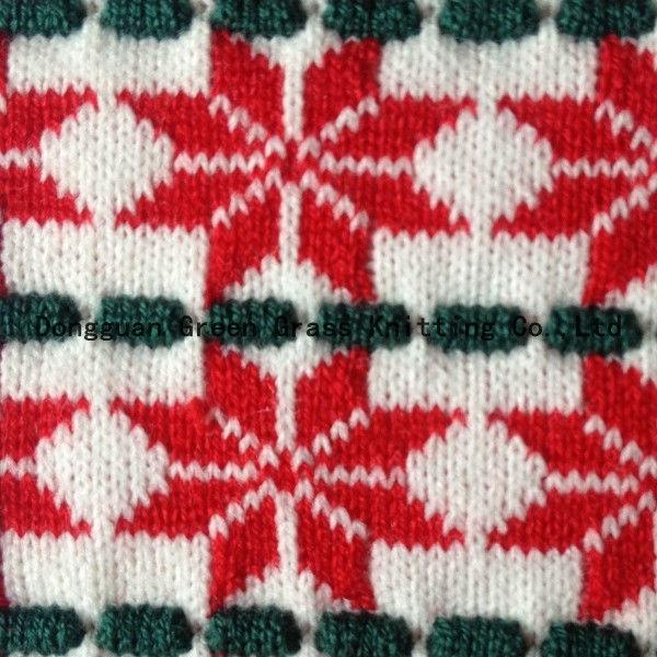 Baby Leg Warmers Knitting Pattern Free : Sweater Knit Fabric Pattern images