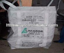 jumbo woven bag pp ton bag 800kg 1000kg 1500kg