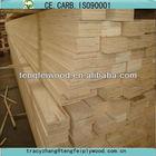 construction wood beam