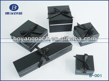 2012 christmas gift packing box , thanksgiving day gift box
