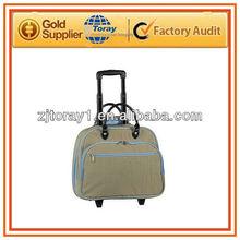 New design luggage trolley (TRE2345)