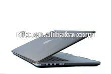 "Macbook Pro Retina Hard Case For Apple Macbook Pro 13.3"" 13"" inch with Retina Screen Display,OEM Welcome"