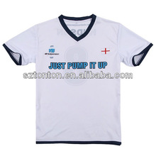 2012 wholesale cheap soccer jerseys uniforms