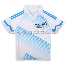 2012 wholesale dry fit soccer jerseys