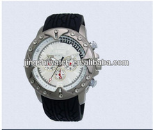 interchangeable band Stainless steel casebest watch phone 2012