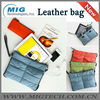 Waterproof shoulder strap hand bag for Ipad 2 3, carry bag for Ipad 3