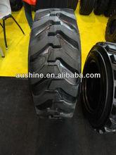 Good tyre 12.5/80-18 for Sri Lanka market