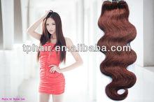 Top Quality brazilian indian peruvian k b l hair