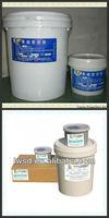 Polysulfide Sealant for concrete waterproofing
