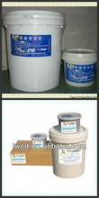 Polysulfide Sealant for concrete waterproofing