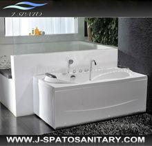 2012 Modern Vanities For Bathroom
