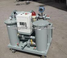 Diesel oil filtering/ Fuel Oil Purifier/ Gasoline Oil purification