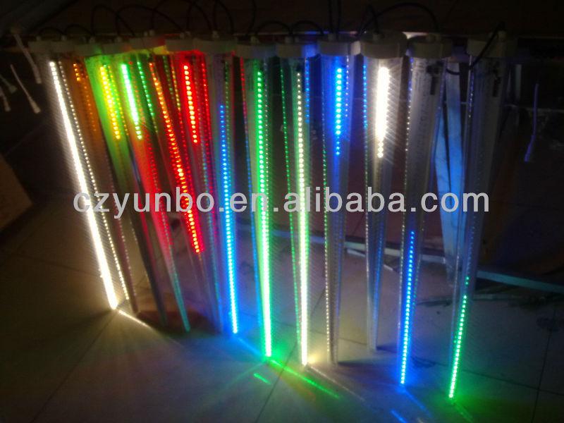 Meteor Shower Light - Buy Outdoor Led Christmas Meteor Shower Light ...