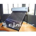 Tata Bp Solar Water Heater