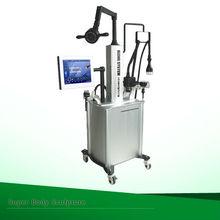 2012 The Most Effective Vacuum Cavitation Machine/2012 Weight Loss Equipment Ultrasonic F017