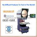 Universal de control remoto del proyector cpj-3015