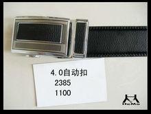 western personalized belt buckles for men