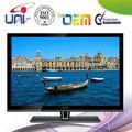 LED FULL HD 32 بوصة سمارت PICTURE TV HDTV QUALITY