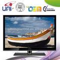 الصمام OEM 32 بوصة سمارت PICTURE TV HDTV QUALITY