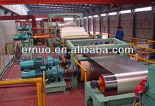 printed Prepainted steel sheet (PPGI)