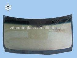 auto glass windshield /SEAT ALTEA MPV