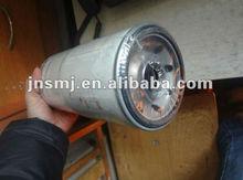 Doosan oil filter 65.05510-5020B