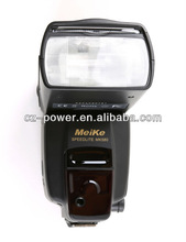 New flash camera acessory speedlite for dslr support Paypal