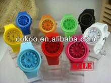 quality wristwatches SW6