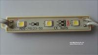 220v light LED 5050 5630 SMD module factory Shenzhen