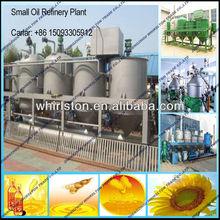 2155 CE certificated China Origin Bonny Crude light oil refineries TEL 0086 15093305912
