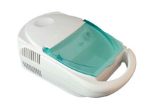 air-compressing nebulizer /home nebulizer/noise level<60db