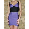 venta caliente sexy chica adelgazamiento de cumpleaños niñas vestidos de fiesta h015