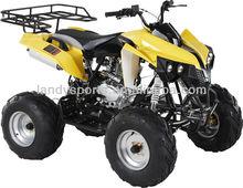250cc quad bike street legal atv gas motorcycle (LD-ATV005)