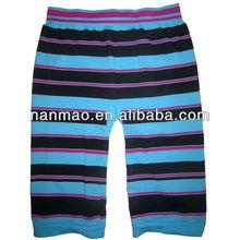 ladies hot leggings seamless pants