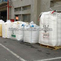 1 Ton PP Woven Sand Container Jumbo Big Bag