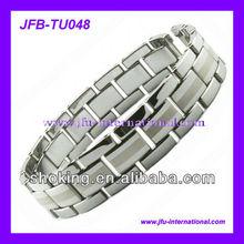 Boys And Girls Fashion Bracelets 2012