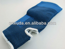 High elastic ankle support