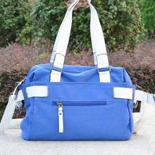 2012 fashion handbag and shoulder bag (YDHB-04)