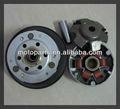الهندي دراجة نارية قطع الغيار / قطع غيار LML دورة فيسبا / موتور / بياجيو zip100 والقابض fly100