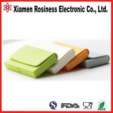plastic business card case,cheap business card case,business card case women