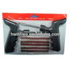 tire plug insert tool set