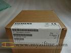Siemens SIWAREX FTA 7MH4900-2AA01